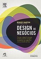 Design de Negócios (Em Portuguese do…