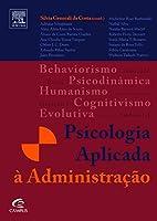 PSICOLOGIA APLICADA À ADMINISTRAÇÃO by…