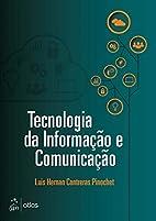 Tecnologia da Informação e Comunicação…