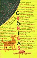 Boa Companhia: Crônicas by Humberto Werneck