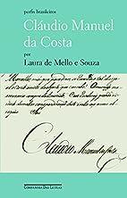 Cláudio Manuel da Costa: o letrado dividido…