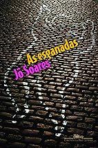 Esganadas (Em Portugues do Brasil) by Jo…