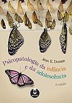 Psicopatologia da Infância e da…