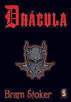 Dracula (Em Portuguese do Brasil) by Bram…