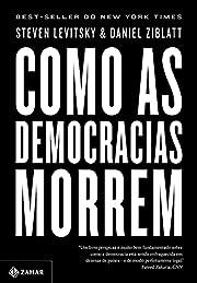 Como as Democracias Morrem (Em Portugues do…