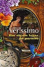 Em Algum Lugar do Paraiso (Em Portugues do…
