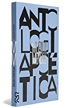 Antologia Poetica (Em Portuguese do Brasil)…