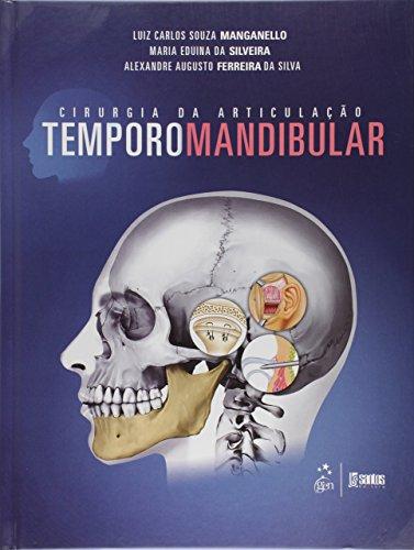 cirurgia-da-articulacao-temporomandibular
