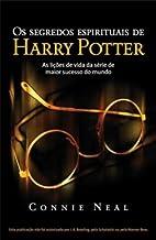Segredos Espirituais de Harry Potter (Em…