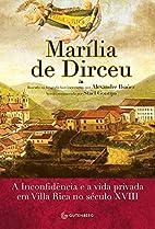 Marília de Dirceu : a musa, a…