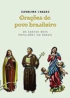 Oracoes do Povo Brasileiro (Em Portugues do…