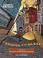 Bordel das Musas 1 (Em Portugues do Brasil)…
