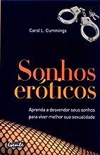 Sonhoa Eroticos by Na