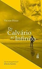 Do Calvário ao Infinito (Portuguese…