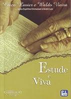 Estude e Viva (Portuguese Edition) by…