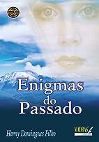 Enigmas Do Passado (Em Portuguese do Brasil)…