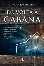 De Volta A Cabana (Em Portugues do Brasil)…