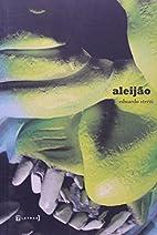 ALEIJAO by STERZI