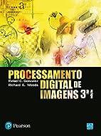 Processamento Digital de Imagens (Em…