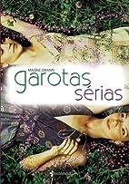 Garotas Serias (Em Portugues do Brasil) by…