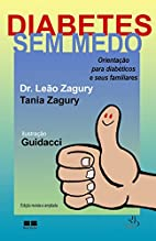 Diabetes sem Medo (Em Portuguese do Brasil)…