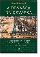 A Devassa da Devassa (Em Portuguese do…
