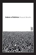 Sobre o Político (Em Portuguese do Brasil)…
