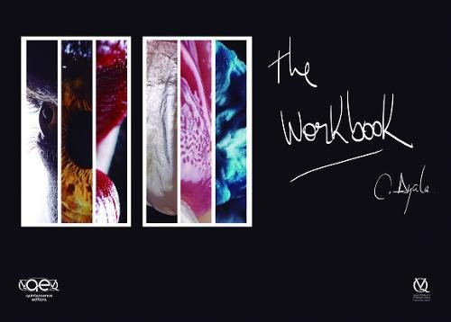 the-workbook