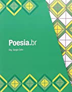 Poesia.br by Sergio Cohn