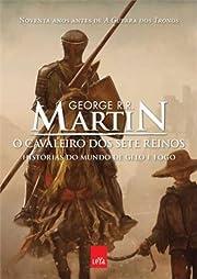 O Cavaleiro dos Sete Reinos (Em Portugues do…