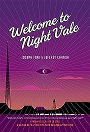 Welcome To Night Vale (Em Portugues do…