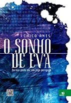 Sonho de Eva (Em Portugues do Brasil) by…