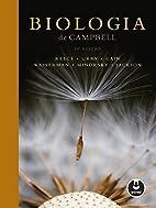 Biologia de Campbell (Em Portuguese do…