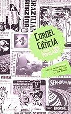 Cordel e ciência:a ciência em versos…
