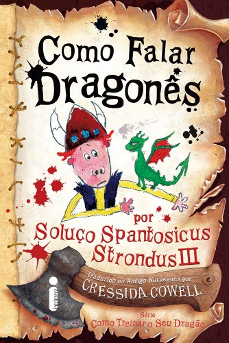 como-falar-dragones-how-to-speak-dragonese-em-portugues-do-brasil