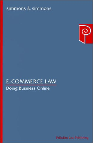 e-commerce-law-doing-business-online