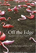 Off the Edge: Experiments in Cultural…