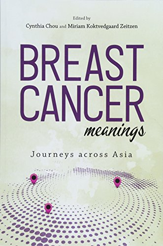 breast-cancer-meanings-journeys-across-asia-nias-studies-in-asian-topics