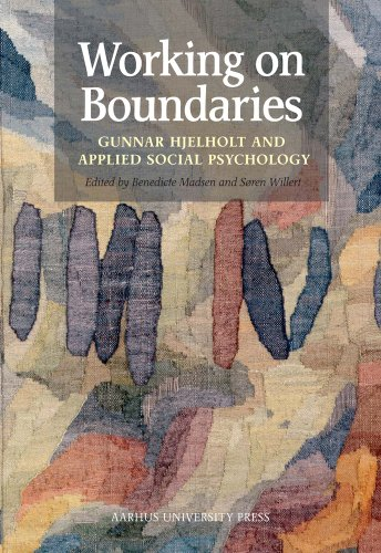 working-on-boundaries-gunnar-hjelholt-and-applied-social-psychology
