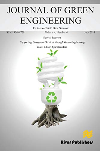 journal-of-green-engineering-volume-4-no-4-special-issue-supporting-ecosystem-services-through-green-engineering