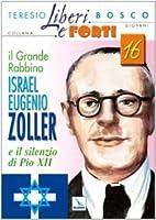 ˆIl ‰grande rabbino Israel-Eugenio Zoller…
