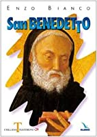 San Benedetto by Enzo Bianco