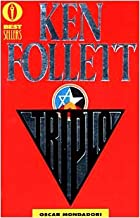 Triplo / Triple by Ken Follett