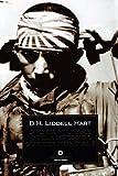 Basil H. Liddell Hart: Storia militare della seconda guerra mondiale