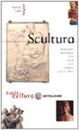 Scultura by Stefano Zuffi