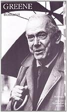 Romanzi by Graham Greene