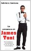 Le avventure di James Tont:…