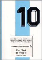 Cuentos de fútbol by Luis…