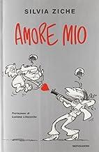 Amore mio by et al. Enzo Carli