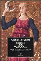 Storia dei Tarocchi. Verità e leggende…